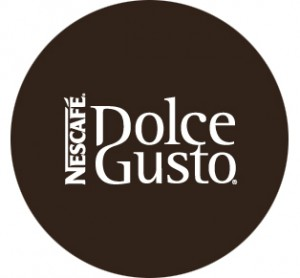 dolce_gusto