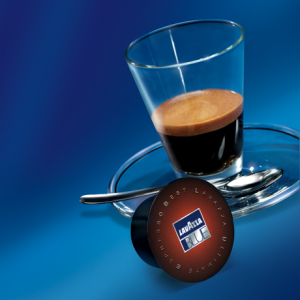 lavazza_blue