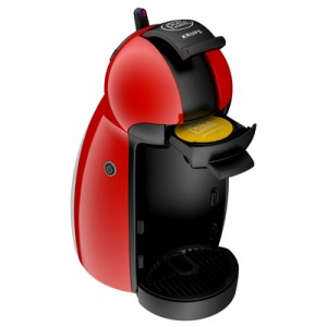 krups_dolce_gusto_piccolo