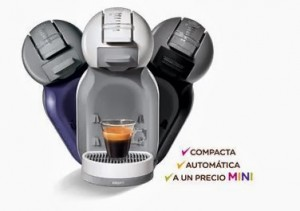 dolce gusto_minime